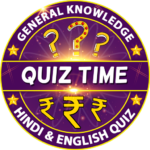 Quiz Games 2021:Trivia Fun Question Games for free MOD ( Full recharge) 2.2
