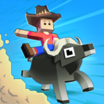 Rodeo Stampede  MOD ( Luxury Tour) 1.51.0