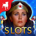 SLOTS  MOD ( Coin Package #6) 1.5.41