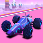 SUP Multiplayer Racing MOD ( Special Offer) 2.3.0