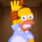 Save the Dude! – Rope Puzzle Game MOD 1.0.90