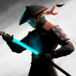 Shadow Fight 3 – RPG fighting game MOD ( Handful of Gems) 1.25.5