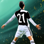 Soccer Cup 2021: Free Football Games MOD 1.17.1