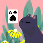 Solitaire: Decked Out – Classic Klondike Card Game MOD ( 10 Lucky Boxes) 1.5.2