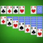 Solitaire – Klondike Solitaire Free Card Games MOD  1.15.0.20200927