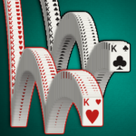 Solitaire – Offline Card Games Free MOD ( Remove Ads Pack) 4.3.8
