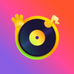 SongPop® 3 – Guess The Song MOD ( Premium – 1st month FREE) 001.005.000