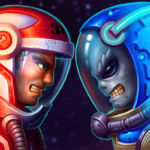 Space Raiders RPG MOD ( RC for Cyclops) 3.5.6