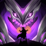 Summoners Era – Arena of Heroes MOD ( Special Offer 09) 2.1.19