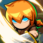 Tap Dungeon Hero:Idle Infinity RPG Game MOD  5.2.2