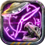 Time Machine Hidden Objects – Time Travel Escape MOD 3.0