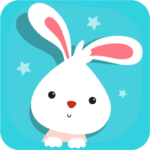 Tiny Puzzle – Learning games for kids free MOD
