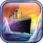 Titanic Hidden Object Game – Detective Story MOD ( Full Version (all packs + remove ads + 7) 3.0