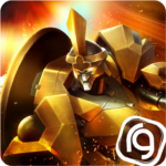 Ultimate Robot Fighting MOD  1.4.139