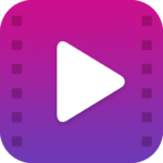 Video  Player – All Format HD Video  Player MOD 1.9.9