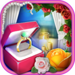 Wedding Day Hidden Object Game – Search and Find MOD ( Hint object) 3.0