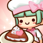 What's Cooking? – Mama Recipes MOD ( Your Best Friend Too Pack) 1.15.7