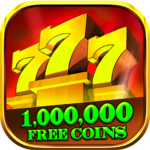 Wild Classic Slots ™: Free 100X Slots Casino Games MOD ( Coin Pack) 6.2.1