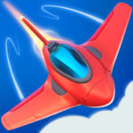 WinWing: Space Shooter MOD 1.7.6