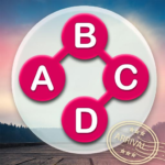 Word City Classic: Free Word Game & Word Search MOD ( Super Bundle) 1.0.2