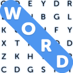 Word Search MOD 1.6.6
