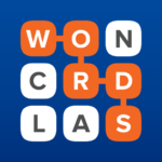 Words of Clans — Word Puzzle MOD 5.10.1.15
