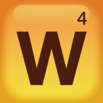 Words with Friends: Play Fun Word Puzzle Games MOD ( Pack of Coins) 16.611