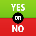 Yes or No – Questions Game MOD ( Remove Ads) 13.0.0