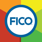 myFICO: FICO® Scores, Credit Reports & Monitoring MOD  2.7.2