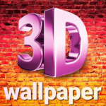 4K Live Wallpapers FREE MOD ( Live Wallpaper for iPhone) 3.6