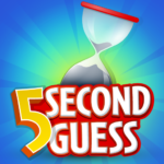 5 Second Guess – Group Game MOD ( Normal +) 15