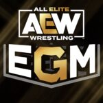 AEW Elite General Manager MOD 1.1 (Tickets)