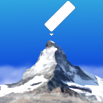AR Map World Peaks  – 400,000 peaks in the world – MOD (Ad Delete(1 year)) 2.34.0
