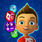 Adventure Academy MOD ( $9.99 Monthly Subscription) 1.030.000