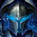 Age of Revenge RPG: Heroes, Clans & PvP MOD 1.6.9