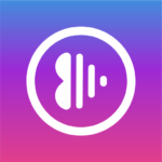 Anghami – Play, discover & download new music MOD  5.10.71