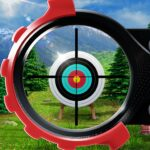 Archery Club: PvP Multiplayer MOD 2.26.3 ( Weekly Subscription)
