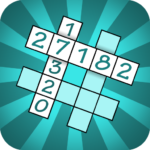 Astraware Number Cross MOD ( Puzzles Plus) 2.62.007