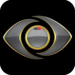 BIG BROTHER: The Game MOD 0.0949 (Small Token Pack)