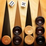 Backgammon Live: Play Online Backgammon Free Games MOD ( 16,500 Coin Offer ) 3.17.352