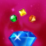 Bejeweled Classic MOD 3.0.100 ( Remove Third-Party Ads)