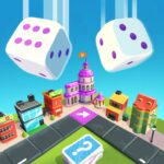 Board Kings MOD 4.4.2  (Special Offer for Players)