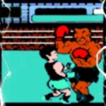 Boxing Punch to Out Mike Tyson MOD 2.0.5