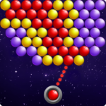 Bubble Shooter! Extreme MOD ( Mini Coin Pack) 1.4.7