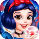 Bubble Shooter MOD 1.1.56 ( Mini Coin Pack)