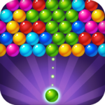 Bubble Shooter MOD 1.23 ( Mini Coin Pack)