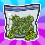 Bud Farm: Idle Tycoon – Build Your Weed Farm 1.8.0  MOD ( Mini-Event Starter Pack)