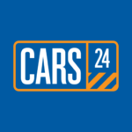 CARS24® – Buy Used Cars Online, Sell Car in 1 Hour MOD 6.7