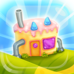 Cake Maker – Purble Place Pastry Simulator MOD   2.0.1.4