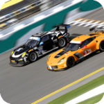 Car Racing Games 3D- Xtreme Car Race Free Games MOD 4.0.32 ( Casual Pack – 5500 credits)